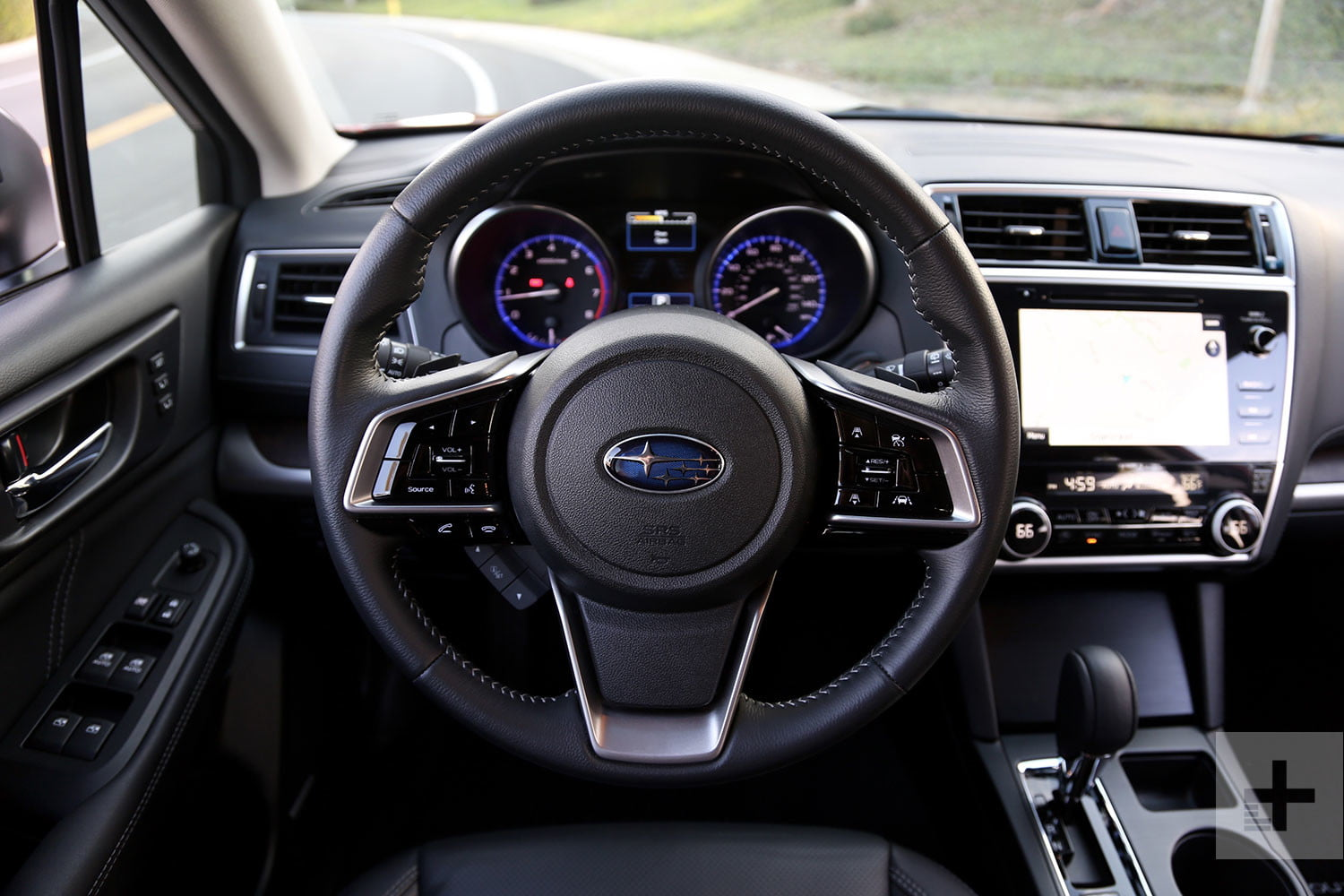2018 Subaru Outback Review | Pictures, Specs, Pricing