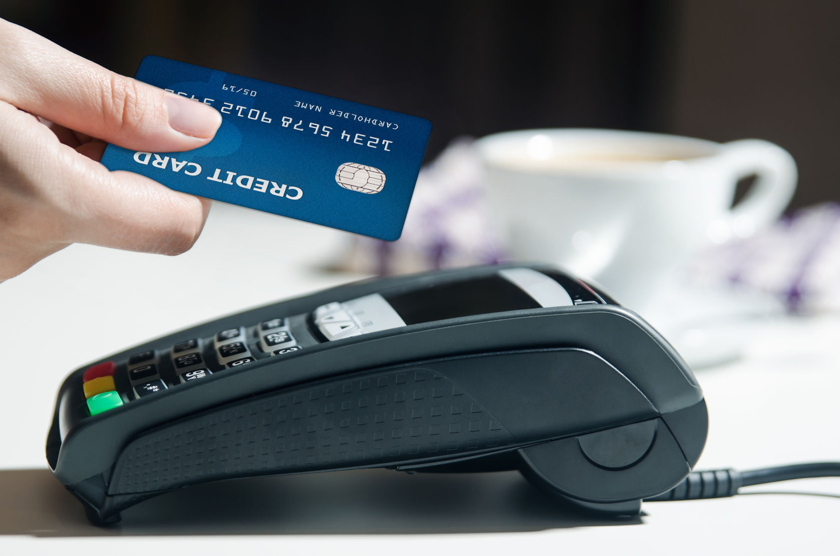 Privacy Virtual Credit Card Service Adds Cash Back For