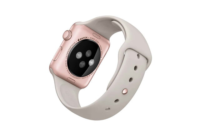 apple watch bands hermes product red news 42mm rose gold aluminum case with stone sport band 3