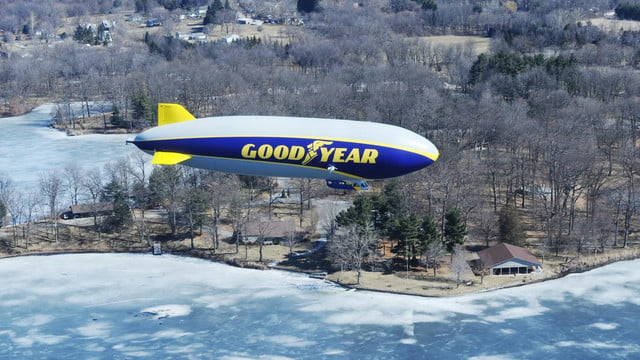 goodyear unveils new nt airship a13 1636