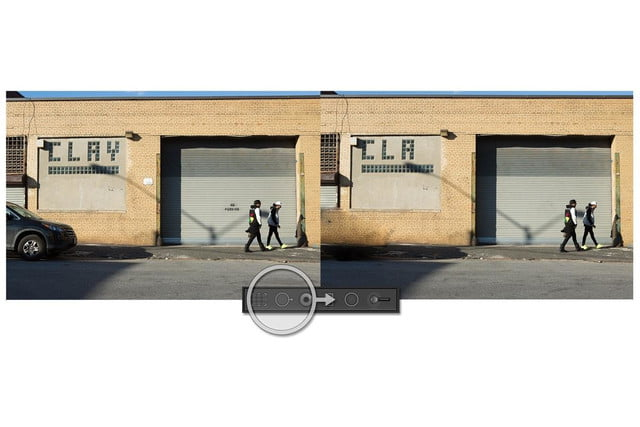 new adobe lightroom cc boosts performance adds hdr panorama and other tools 6 healing brush