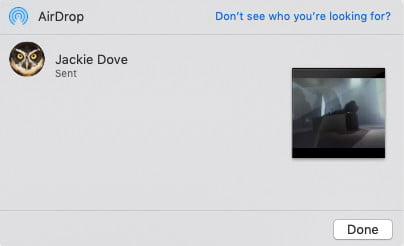How to Download YouTube Videos on an iPhone or iPad