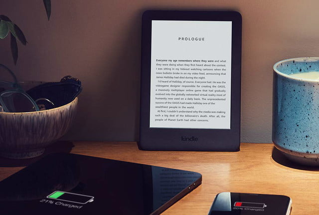 fire tablets and kindle ereaders mothers day amazon all new 2