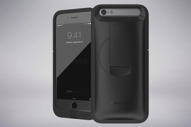 ampware iphone case 6