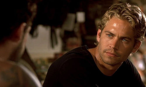 The Fast and the Furious Review | 14 Years Later | Digital
