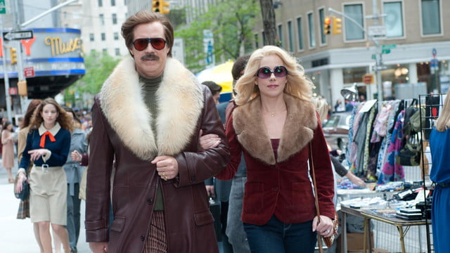 Anchorman 2 The Legend Continues ss 1