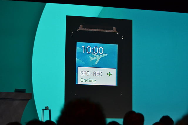android wear os news release features 0115