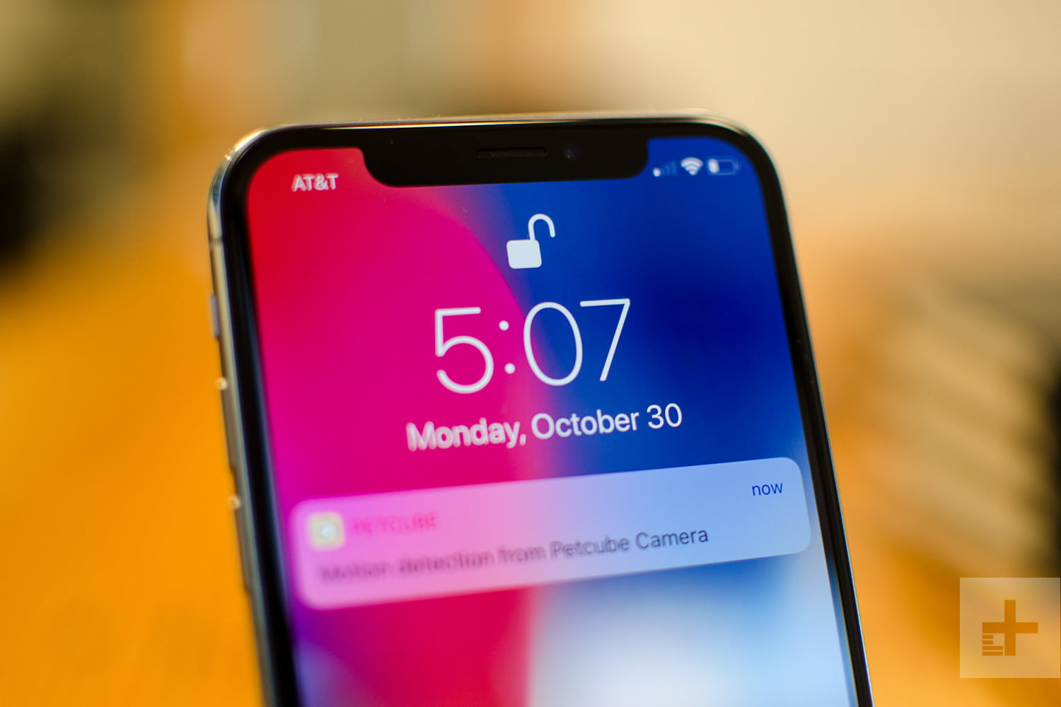 How To Navigate iOS 11 With the Apple iPhone X | Digital Trends