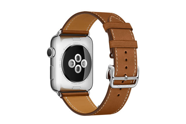 apple watch 2 news herme  s hermes st deploy 4 large