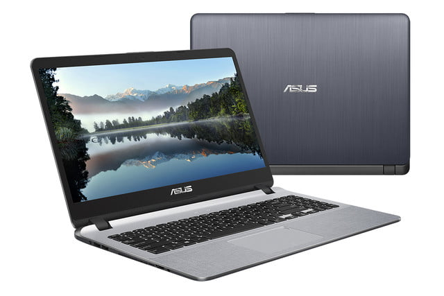 asus refreshes zenbook 13 laptop x507 novago uncompromising performance star grey copy