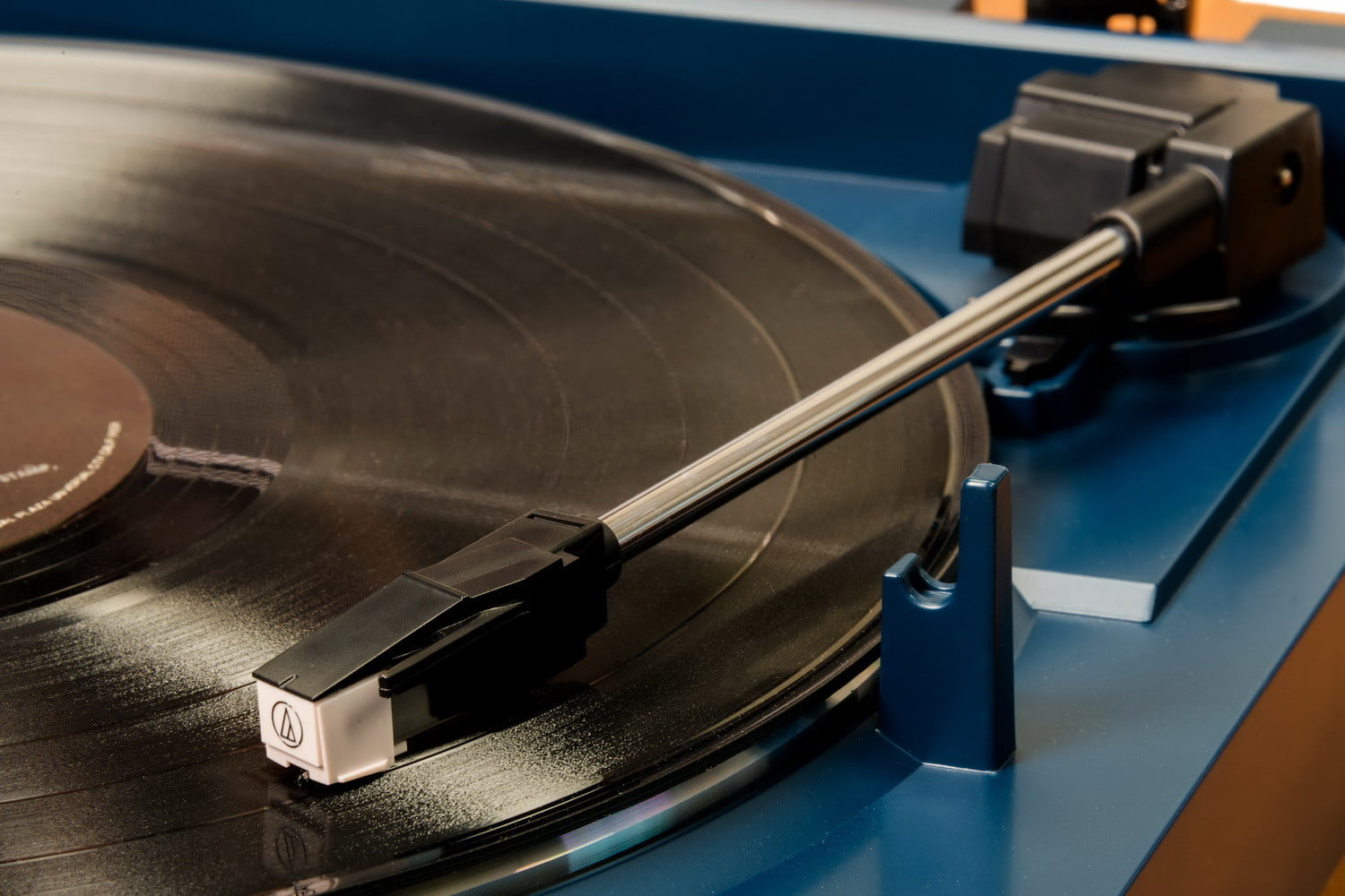How to Convert Your Vinyl to a Digital Format | Digital Trends