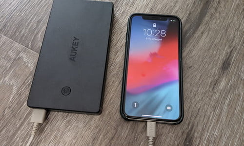 The Best Portable Chargers for 2019 | Digital Trends