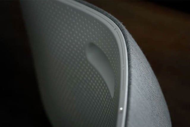 bang and olufsen a6 wireless speaker hands on beoplay 002