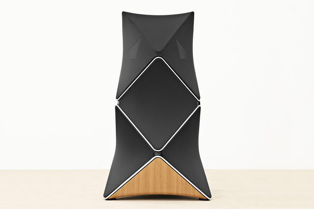 bang and olufsen beolab 90 speakers sweet spot 15cs me05