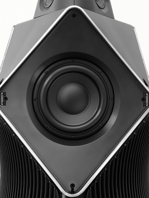 bang and olufsen beolab 90 speakers sweet spot 15cs me14