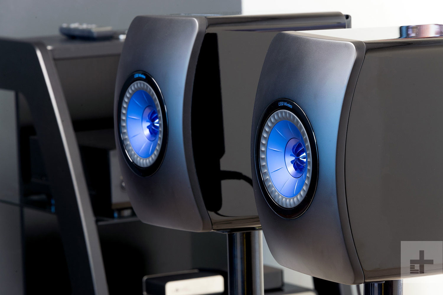 The Best Speakers for 2019 | Digital Trends
