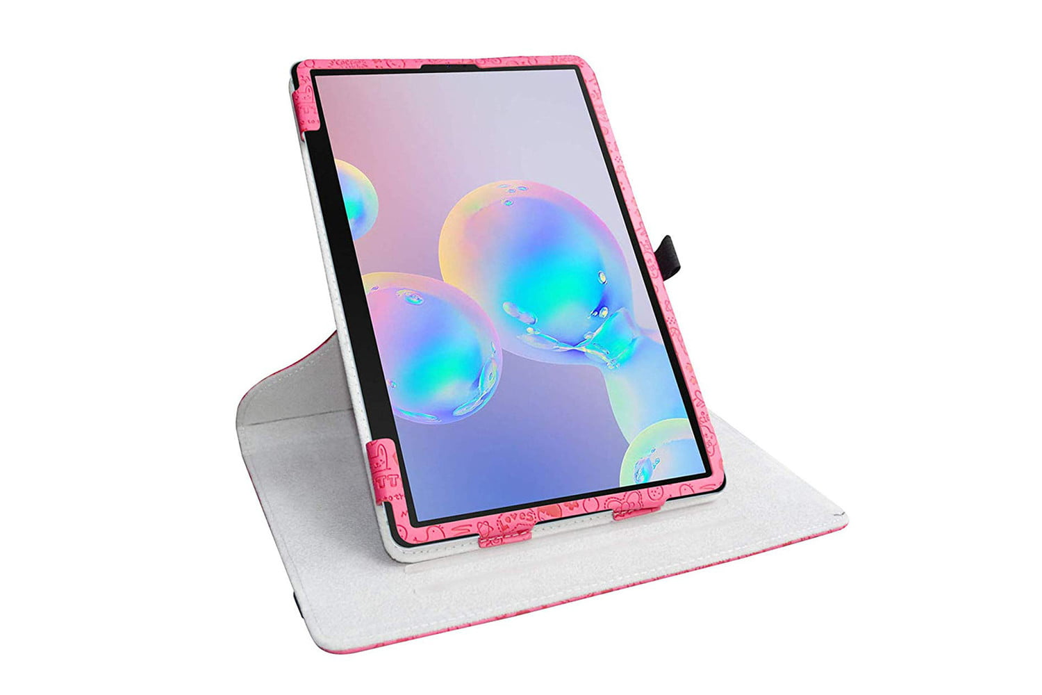 the best samsung galaxy tab s6 cases and covers. Black Bedroom Furniture Sets. Home Design Ideas