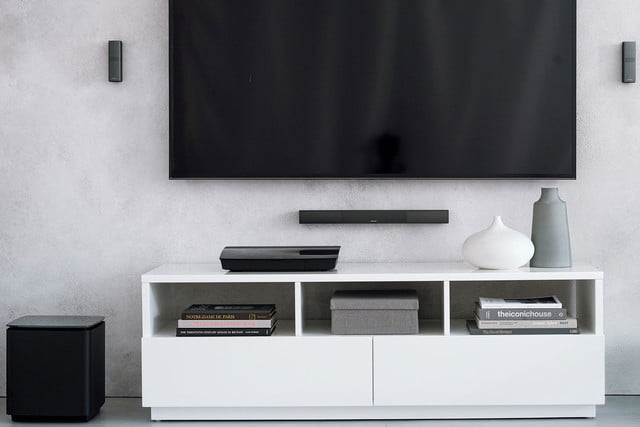 bose soundtouch 300 lifestyle 650 600 announced 1