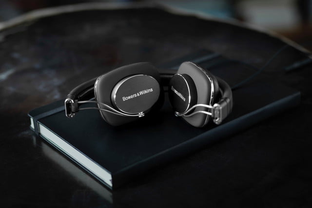bowers wilkins p3 series 2 announced 5