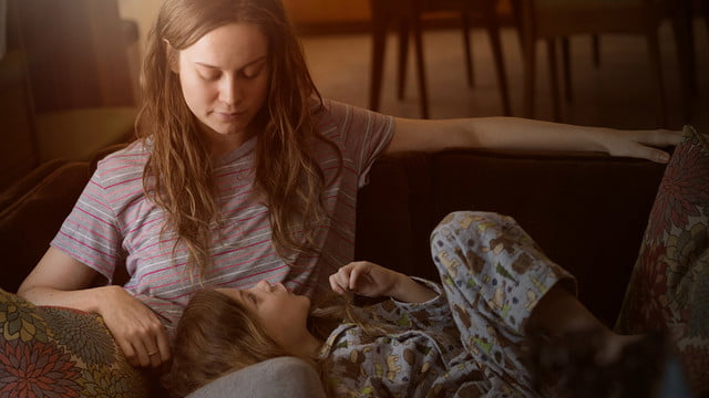 2016 oscar nominees movies past performances streaming brie larson for room