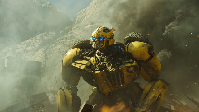 bumblebee review 7