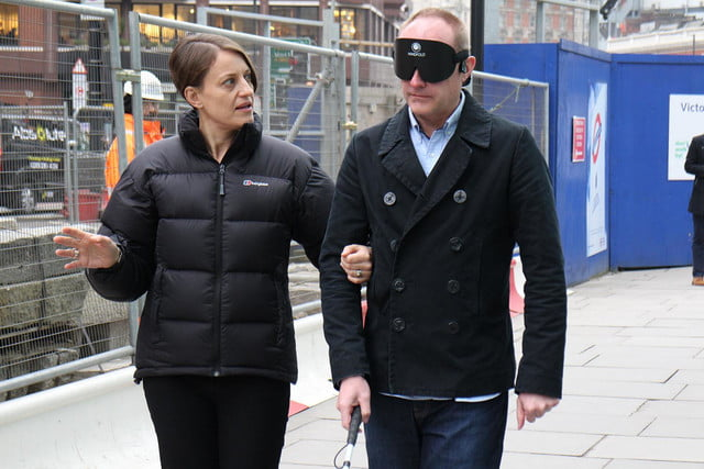 microsoft cities unlocked wearable for the blind 6558