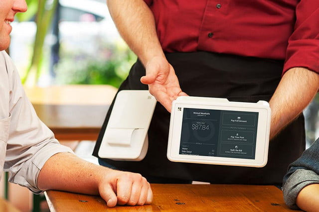 mobile payments are coming heres how theyll work clover hardware table