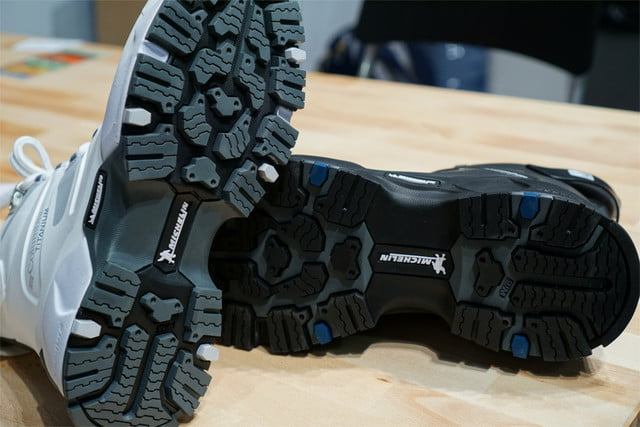 columbia michelin boots 5