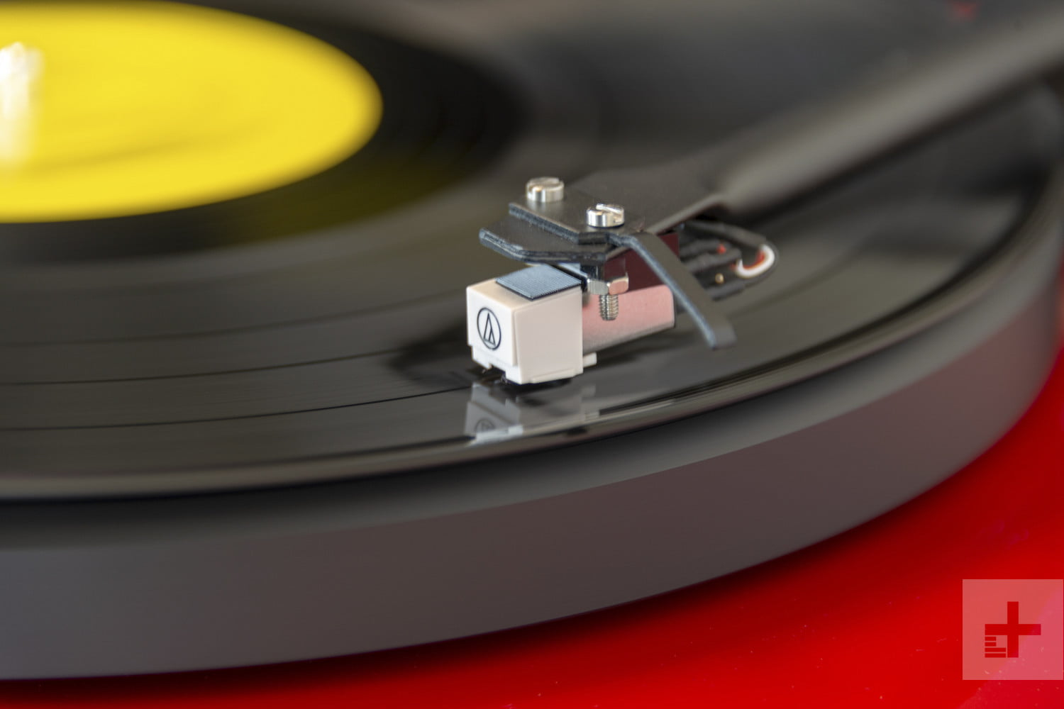 Crosley C6 Turntable Review | Digital Trends