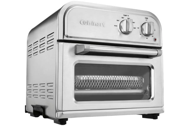 best buy drops air fryer prices from power ninja cuisinart and philips  stainless steel 2