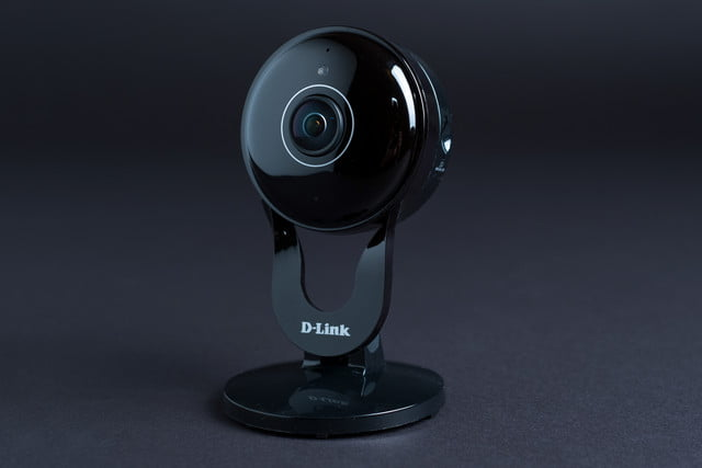 d link dcs 2530l first take review wi fi camera 1 recroppeda