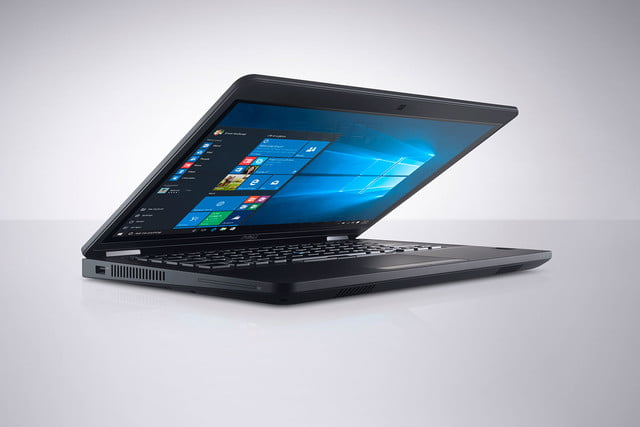 dell showcases next wave of business hardware at ces 2016 latitude 5000 series 2