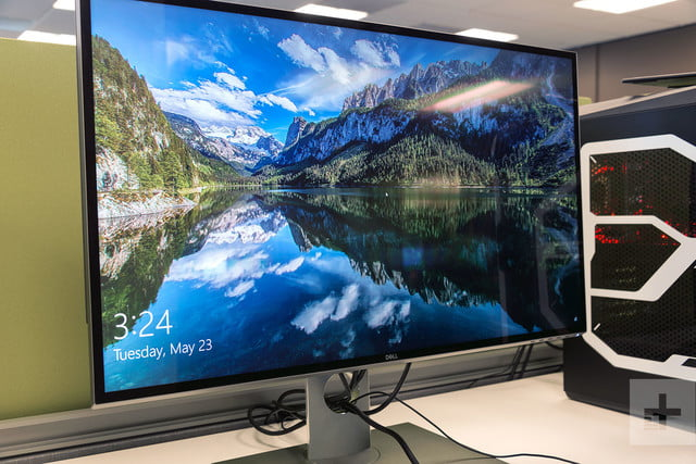 dell up3218k review monitor main3