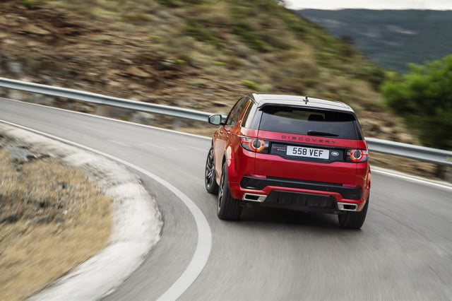 Discovery_Sport_rear