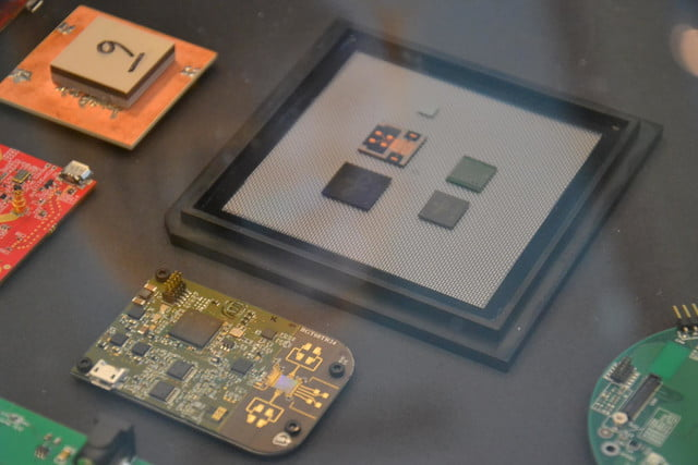 google project soli and jacquard at io 2015 dsc 0232 2304x1536