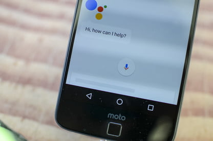 The Best Google Assistant Commands for iOS and Android