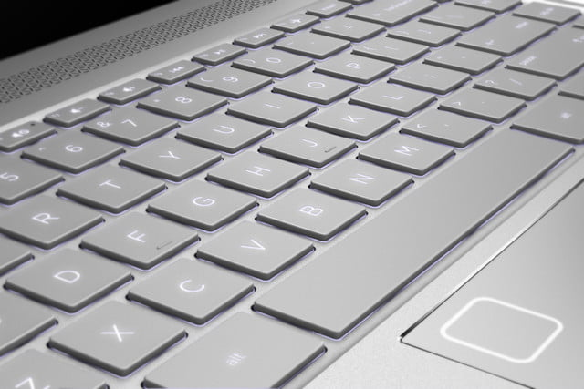 hp refreshes envy and spectre lineups 13 backlit keyboard