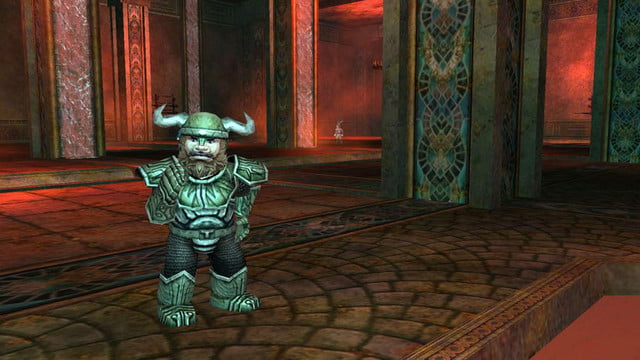 life lessons my dad taught me through everquest screenshots 07