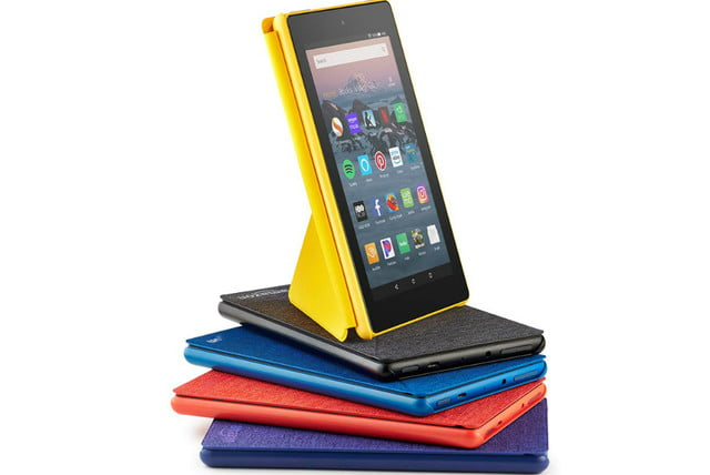 fire tablets and kindle ereaders mothers day amazon hd 8 tablet 2