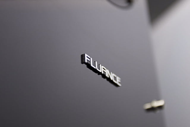 fluance xl5f reference series speaker announced 5