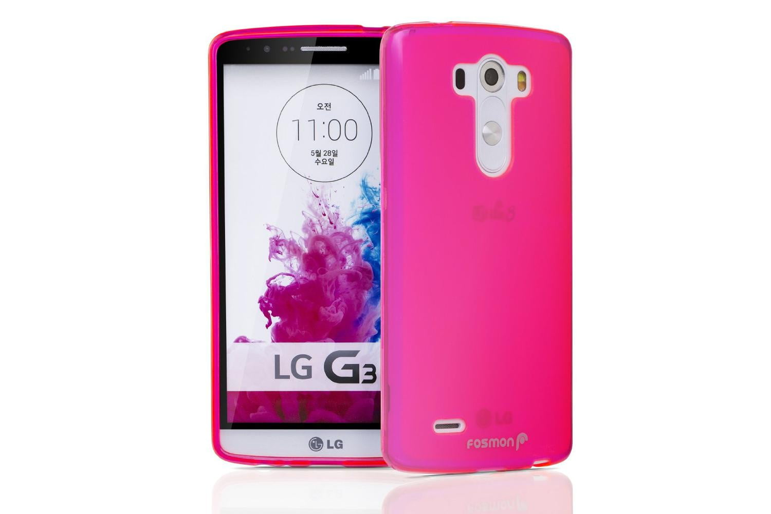 30 Best LG G3 Cases and Covers | Digital Trends