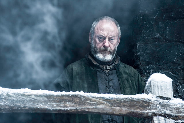game of thrones 20 images season 6 thones 11
