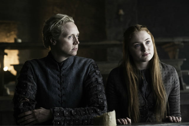 game of thrones season 6 episode 5 photos s6e5