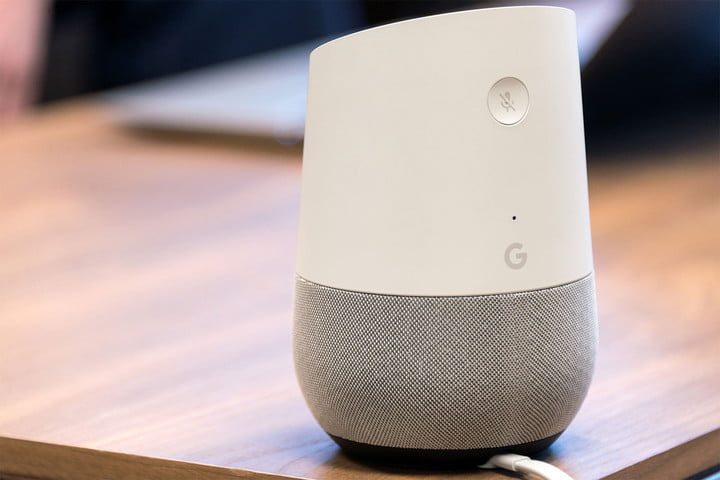 Walmart cuts prices for Google Nest smart speakers and displays for Labor Day