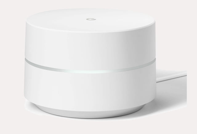 walmart slashes prices on all original google nest home devices wi fi mesh router