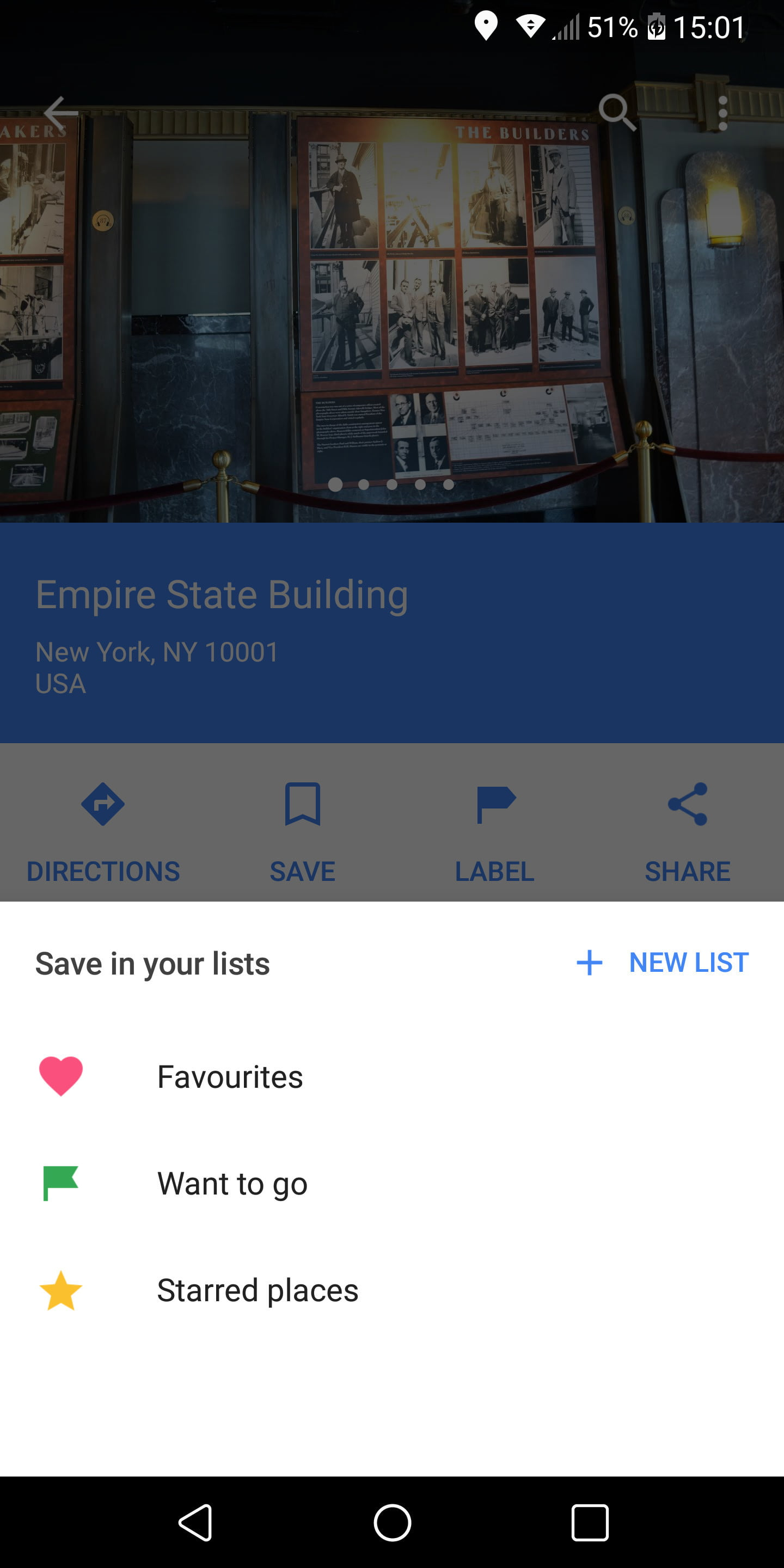 How to Use Google Maps | Digital Trends Can You Save Google Maps on waze maps, bing maps, aerial maps, topographic maps, road map usa states maps, googlr maps, googie maps, iphone maps, aeronautical maps, gppgle maps, online maps, gogole maps, android maps, amazon fire phone maps, msn maps, goolge maps, stanford university maps, search maps, microsoft maps, ipad maps,