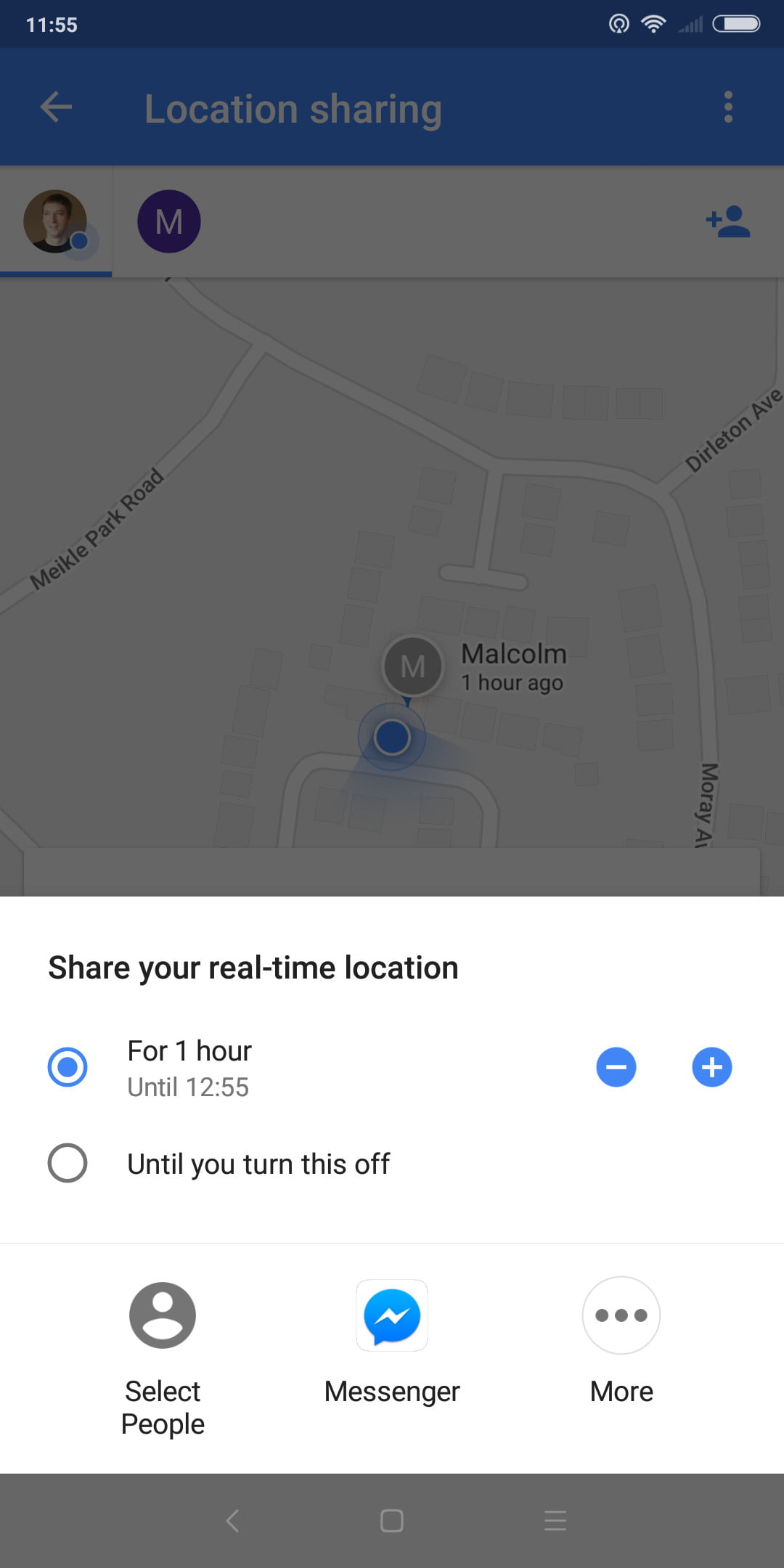 How to Use Google Maps | Digital Trends Google Maps Ai on google cy, google bo, google api, google aids, google si, google tg, google bt, google fake, google nc, google eg, google antigravity, google ge, google tz, google ti, google ey, google deepmind, google wo, google ig, google gameplay,