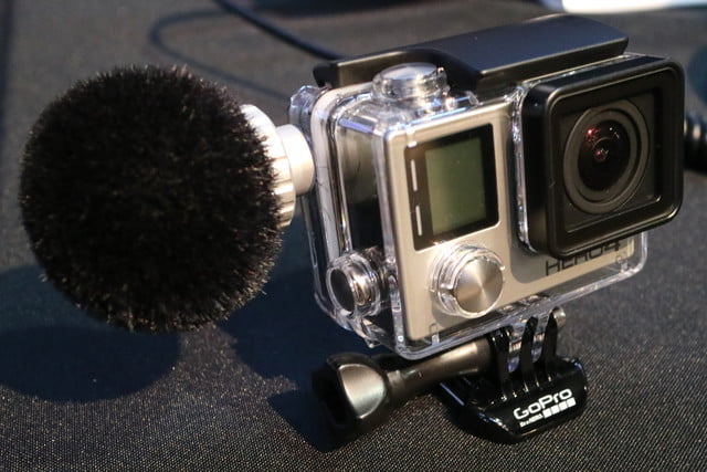 gopro launches developer program sennheiser 1