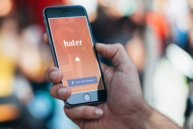 hater-dating-app-lifestyle-1