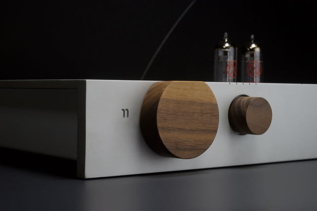 heaven 11 audio billie amplifier kickstarter 6